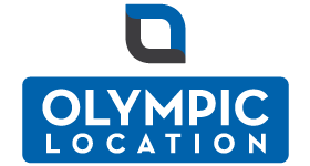 Olympic Location